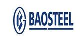 BAOSTEEL—爱国轴承合作伙伴