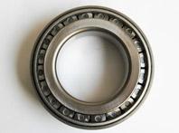 圆锥滚子轴承7519